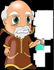 IB Alchemist