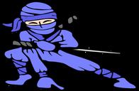 ninja_med